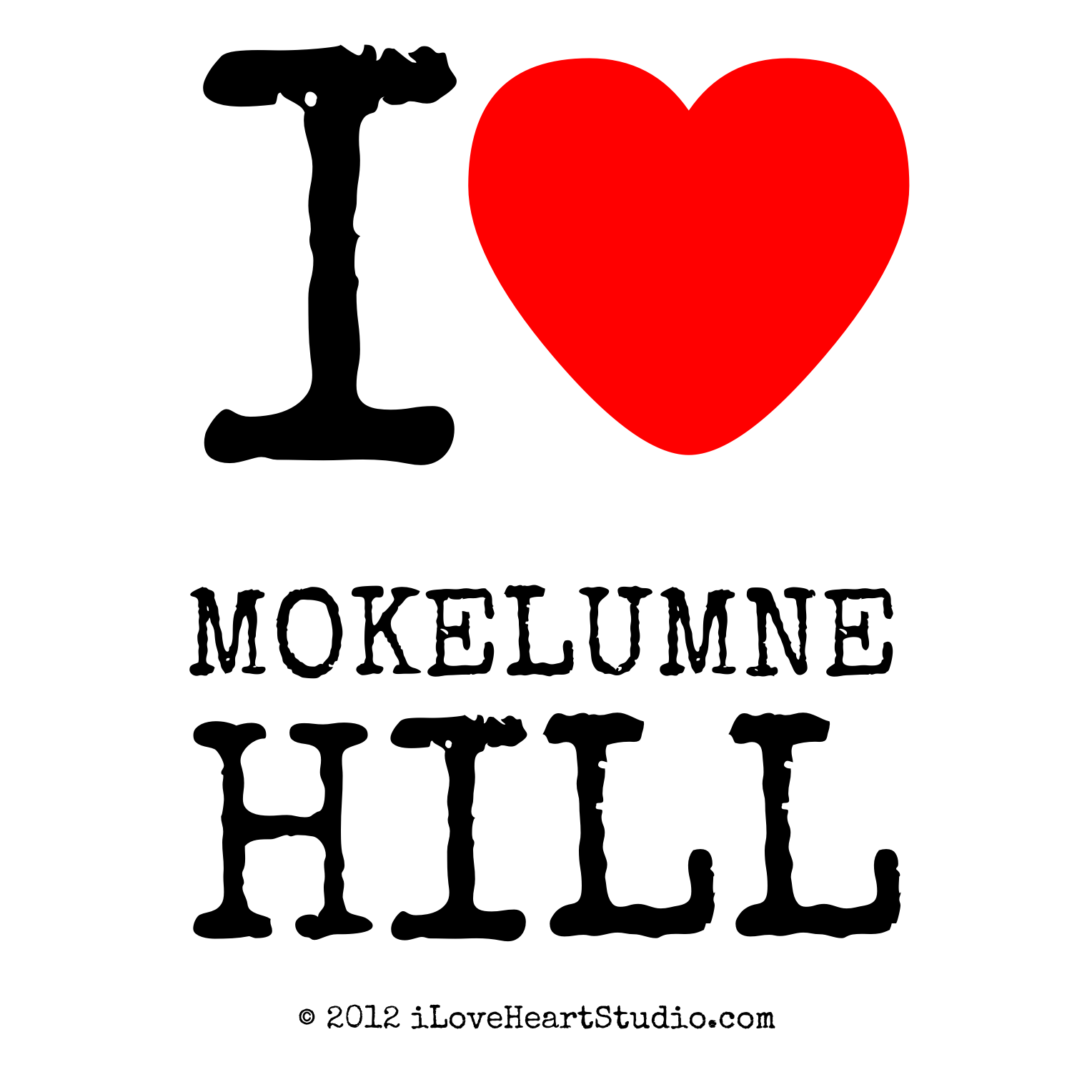 mokelumne hill men Buy men's mokelumne hill fire protection district fire department zoom hoodie sweatshirt and other active hoodies at amazoncom our wide selection is elegible for free shipping and free returns.