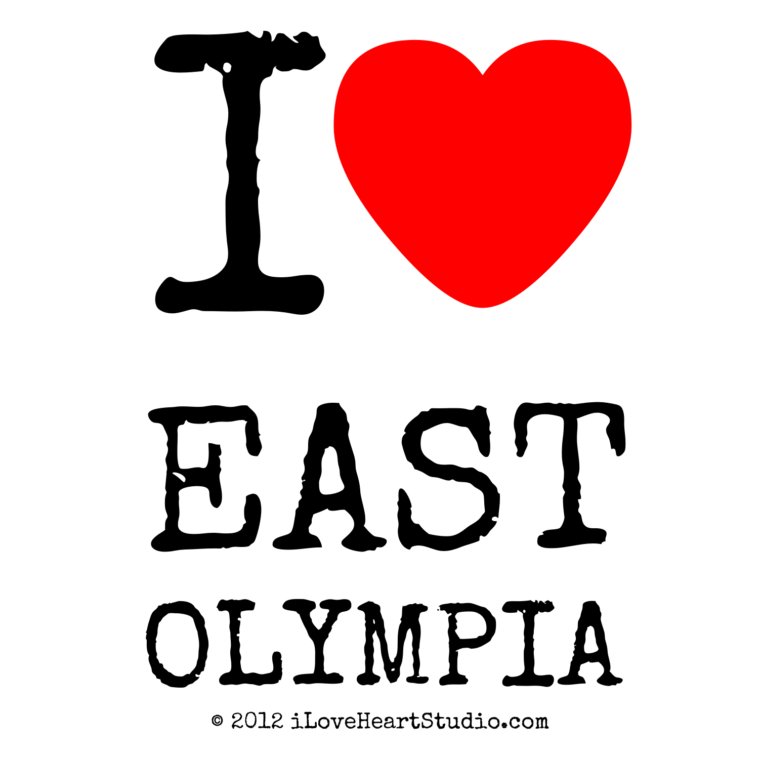 east olympia men Did flex end his reign on top at the olympia 2018 men's 212 the men's 212 division keeps getting bigger and bigger – and this year it has the distinction of.