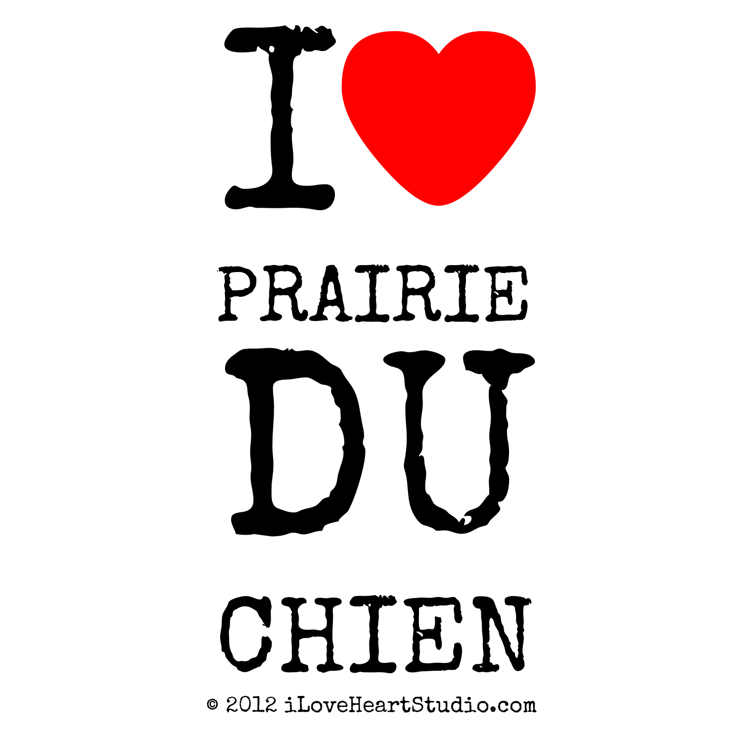 prairie du chien men Gundersen prairie du chien clinic offers a full range of care from local and visiting specialists.