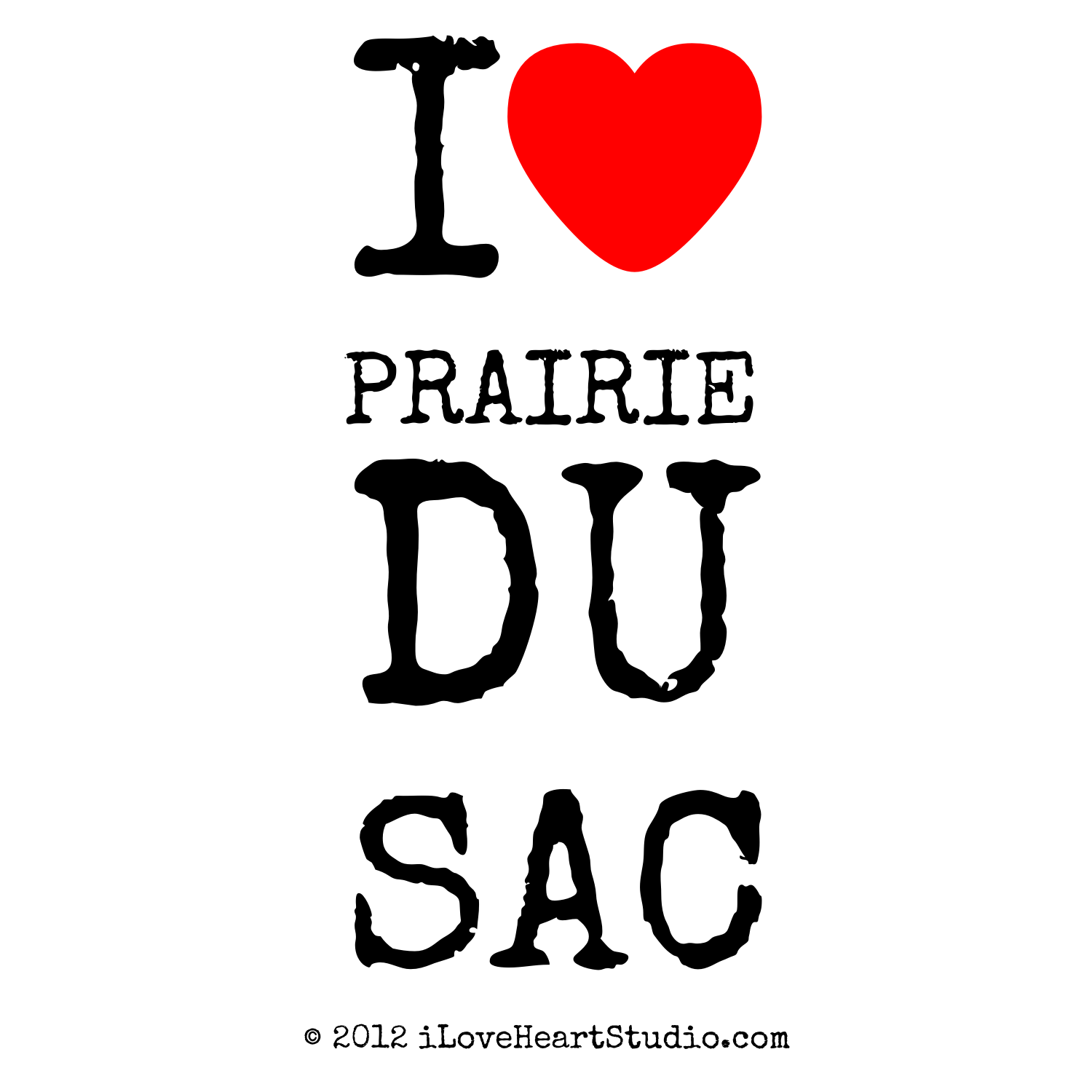 prairie du sac milf women Address: 250 26th street, suite 100 prairie du sac, wi 53578 phone: 608-643-3351 (provider services.