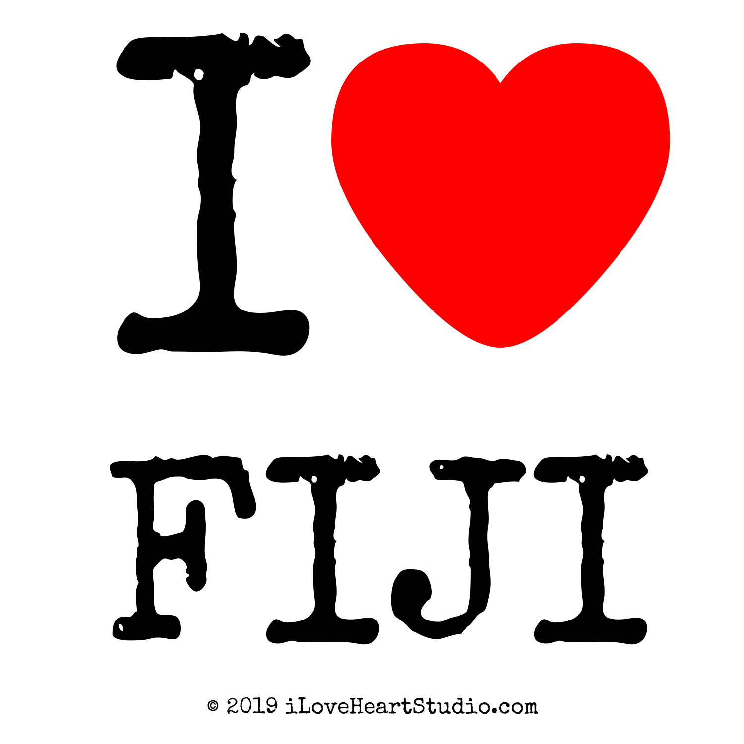 From fiji with love kaifijian exclusive 6