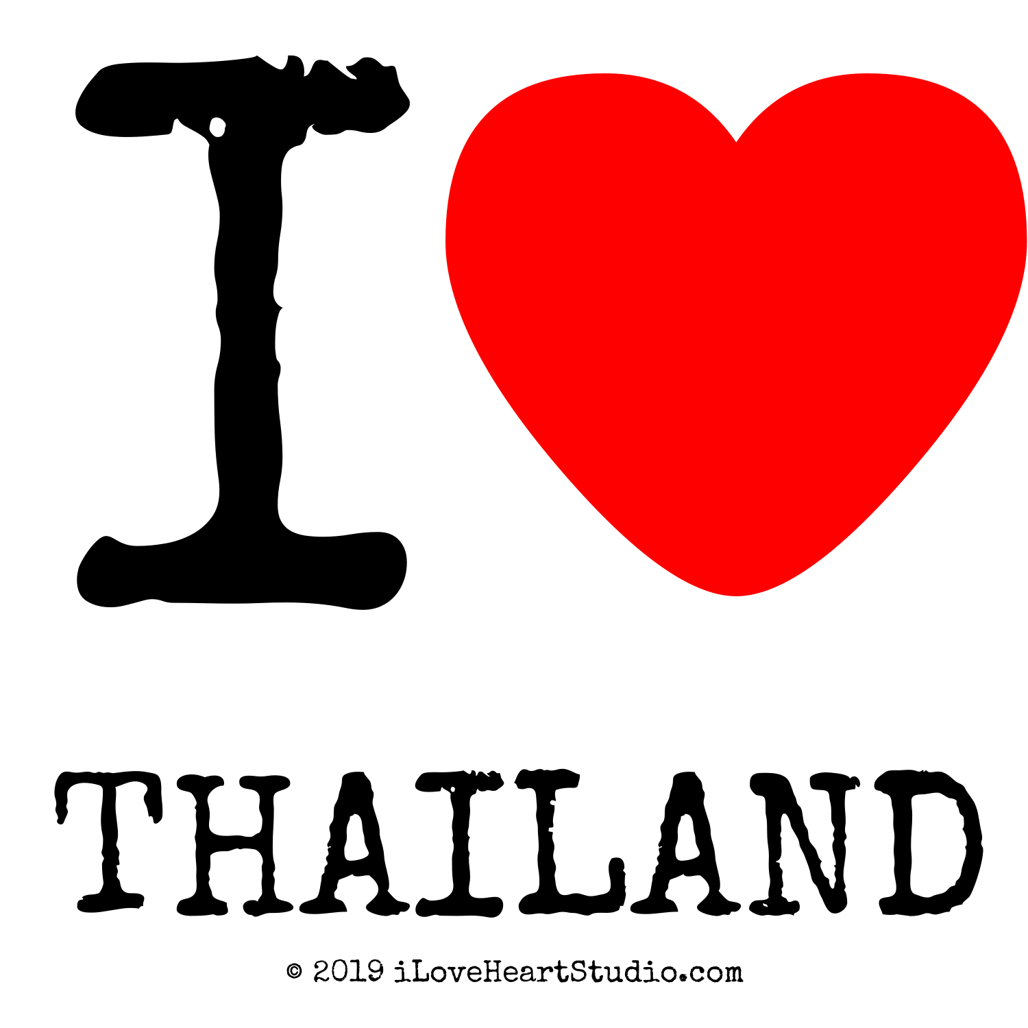 Http Www Iloveheartstudio Com Categories Go World Continents South East Asia Thailand