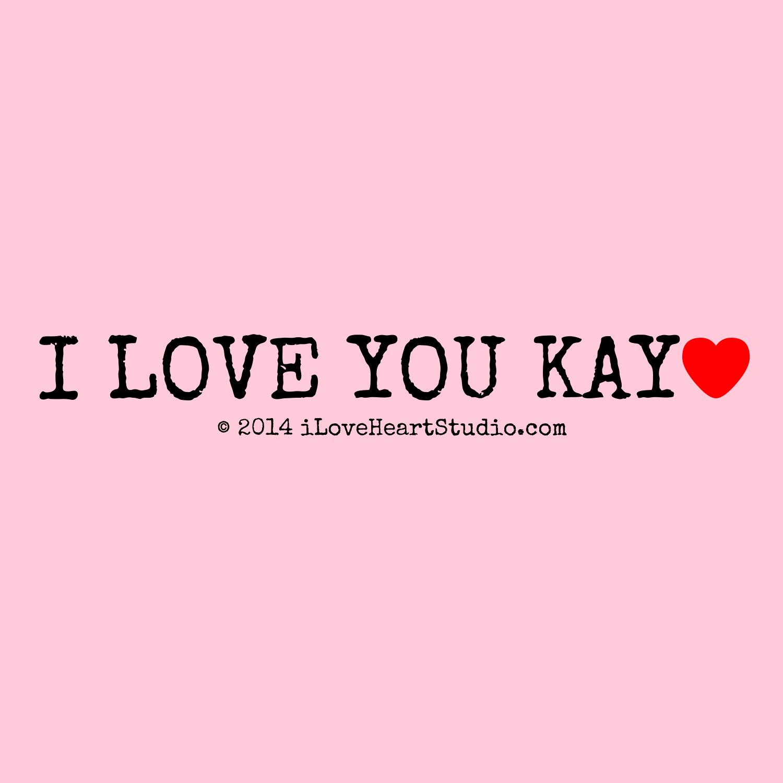 Kay Love Nude Photos 42
