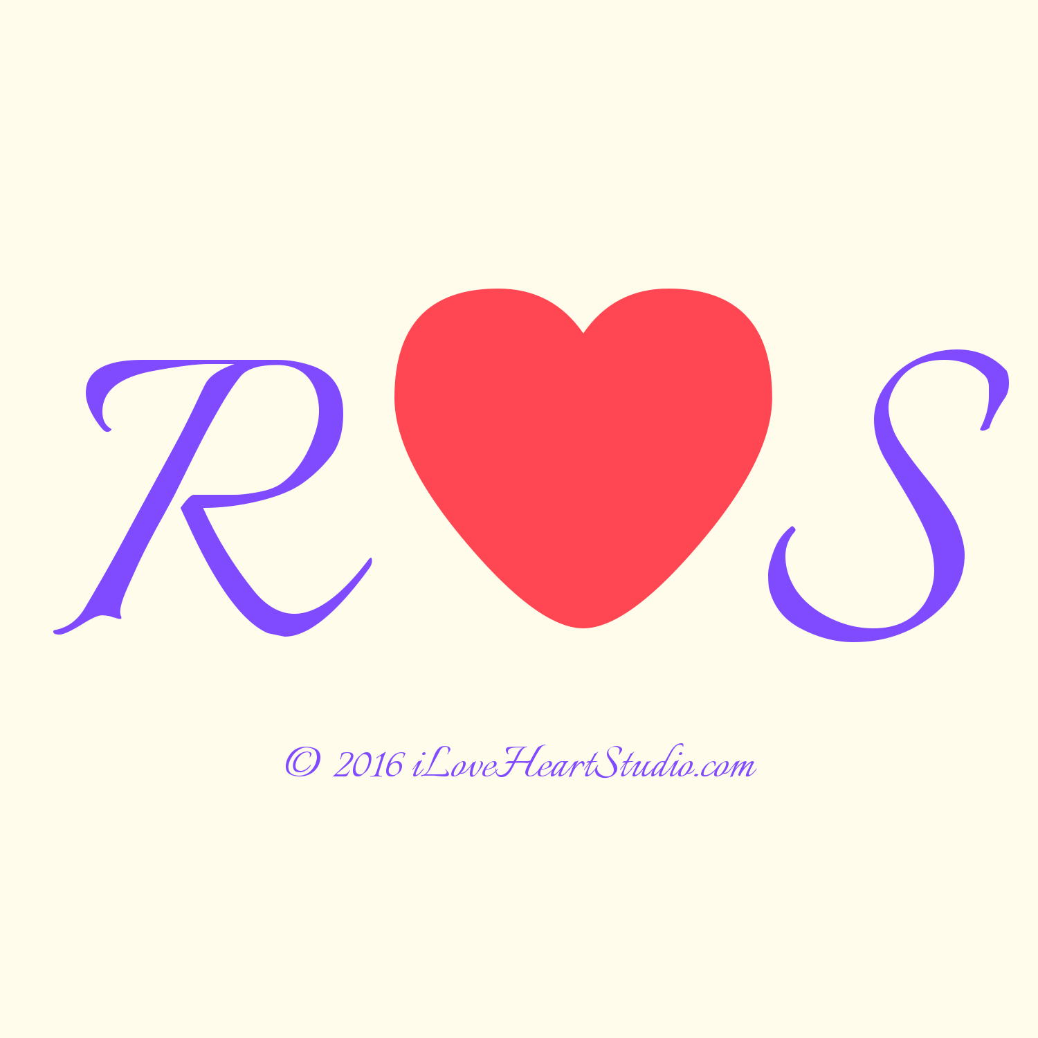 R Love Heart S Design On T Shirt Poster Mug And Many