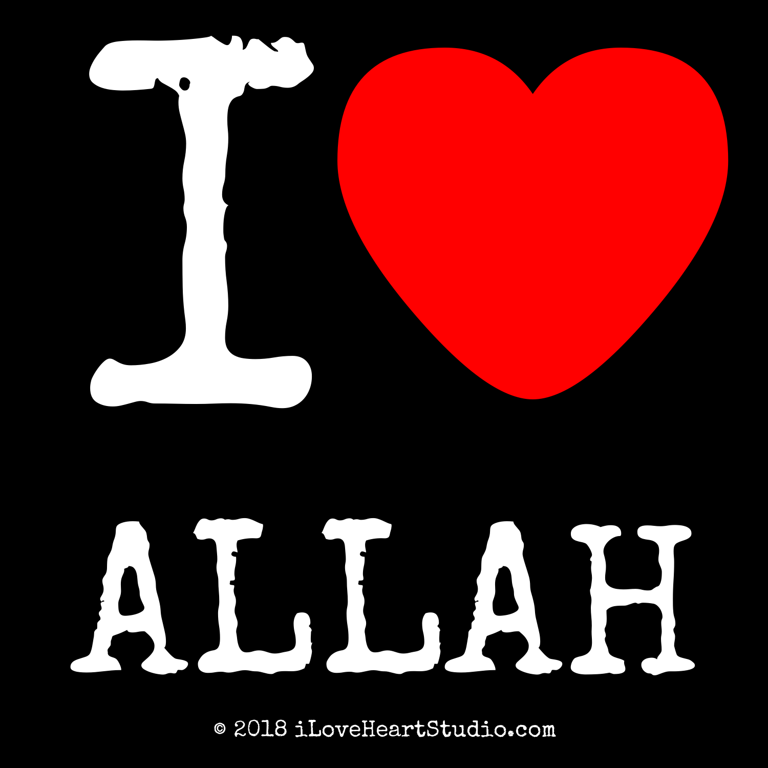 I Love You Allah Related Keywords - I Love You Allah Long Tail Keywords KeywordsKing