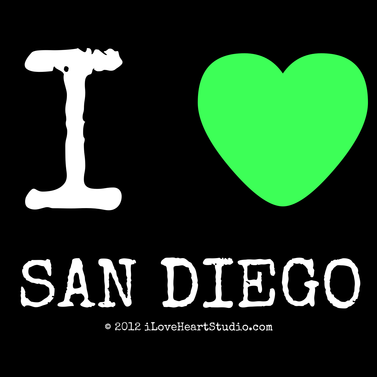 herpes dating in san diego