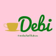 [Cup] Debi