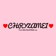 [Love Heart] Chryzamei [Love Heart]