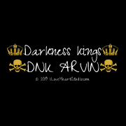 [Dancing Crown] Darkness Kings [Dancing Crown]  [Skull Crossed Bones] Dnk Arvin [Skull Crossed Bones]
