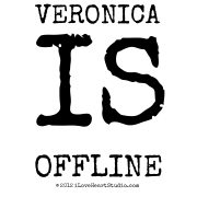 Veronica    Is  Offline