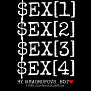 $ex[1] $ex[2] $ex[3] $ex[4] By @magrupovs_bot [Love Heart]
