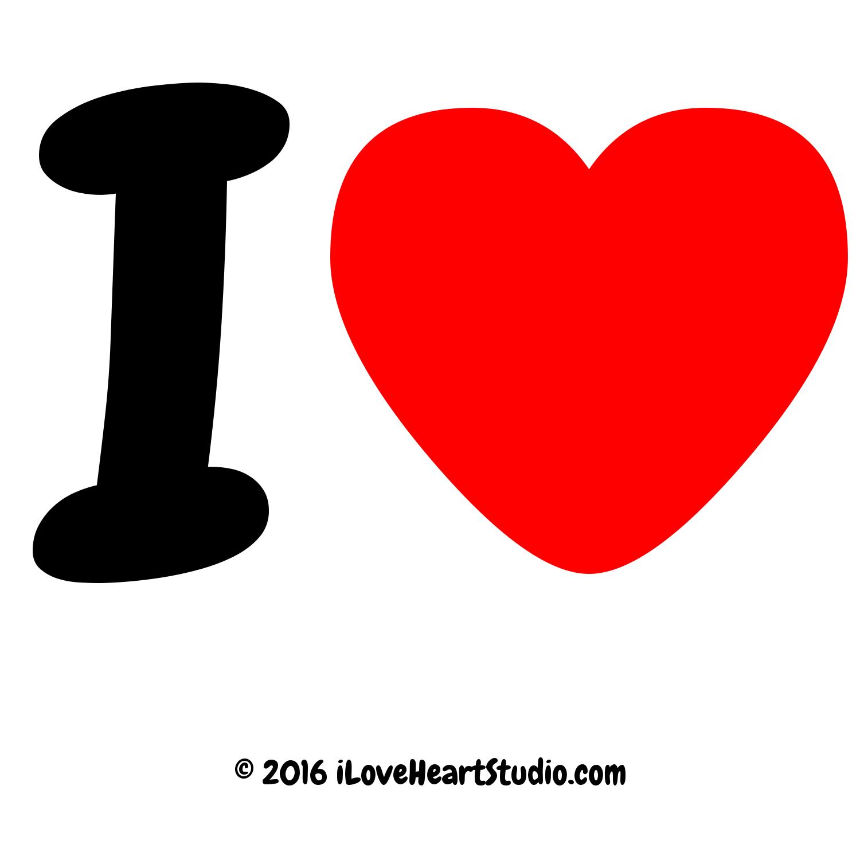 i love pdf - HD1500×1500
